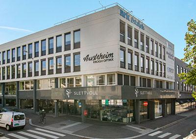 Øvre Langgate 50, Tønsberg